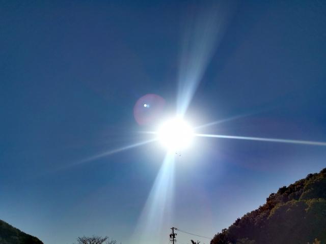 閃光のハサウェイ